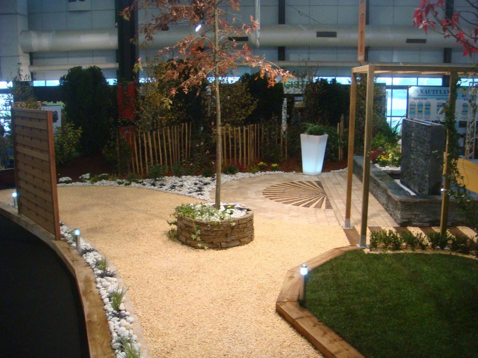 paysagiste pour l 39 am nagement d 39 un jardin bordeaux am nagement de jardin par un paysagiste. Black Bedroom Furniture Sets. Home Design Ideas