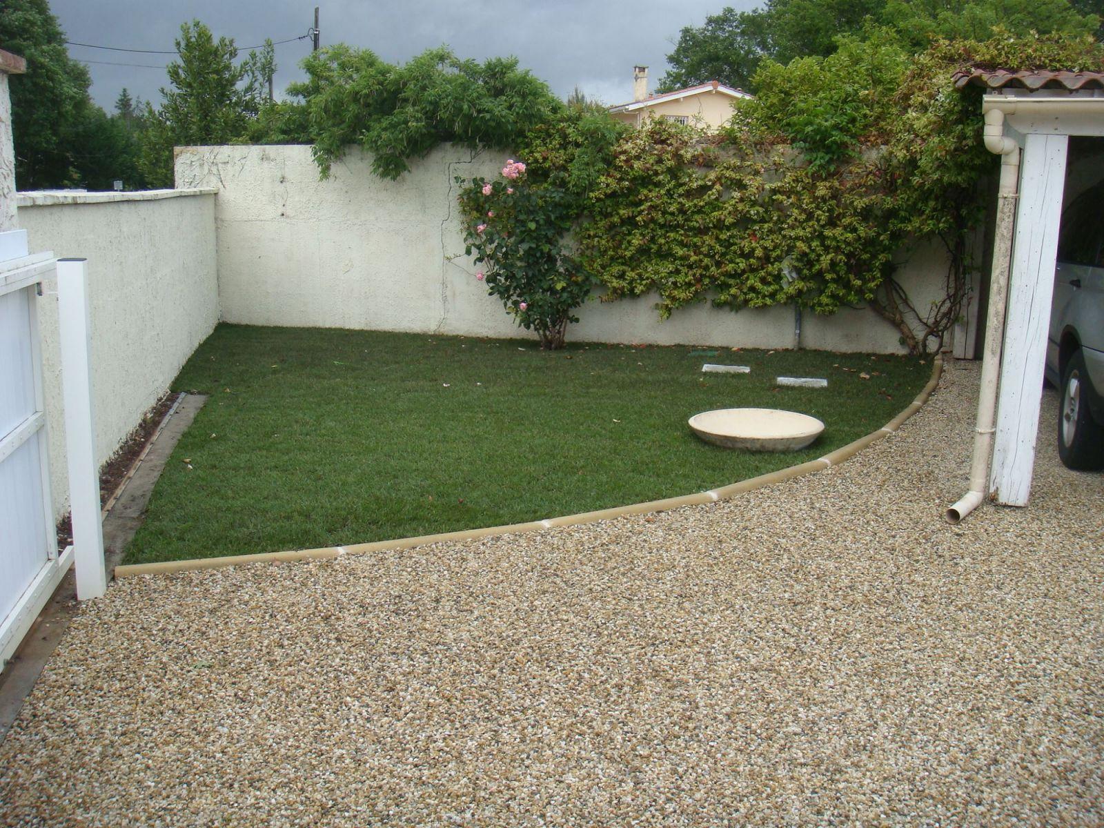 Paysagiste pour entretien des pelouses dans le m doc for Entretien jardin 31