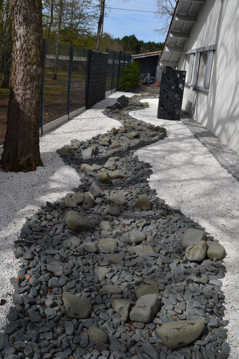 conception et am nagement d 39 un jardin zen par un paysagiste bordeaux am nagement de jardin. Black Bedroom Furniture Sets. Home Design Ideas
