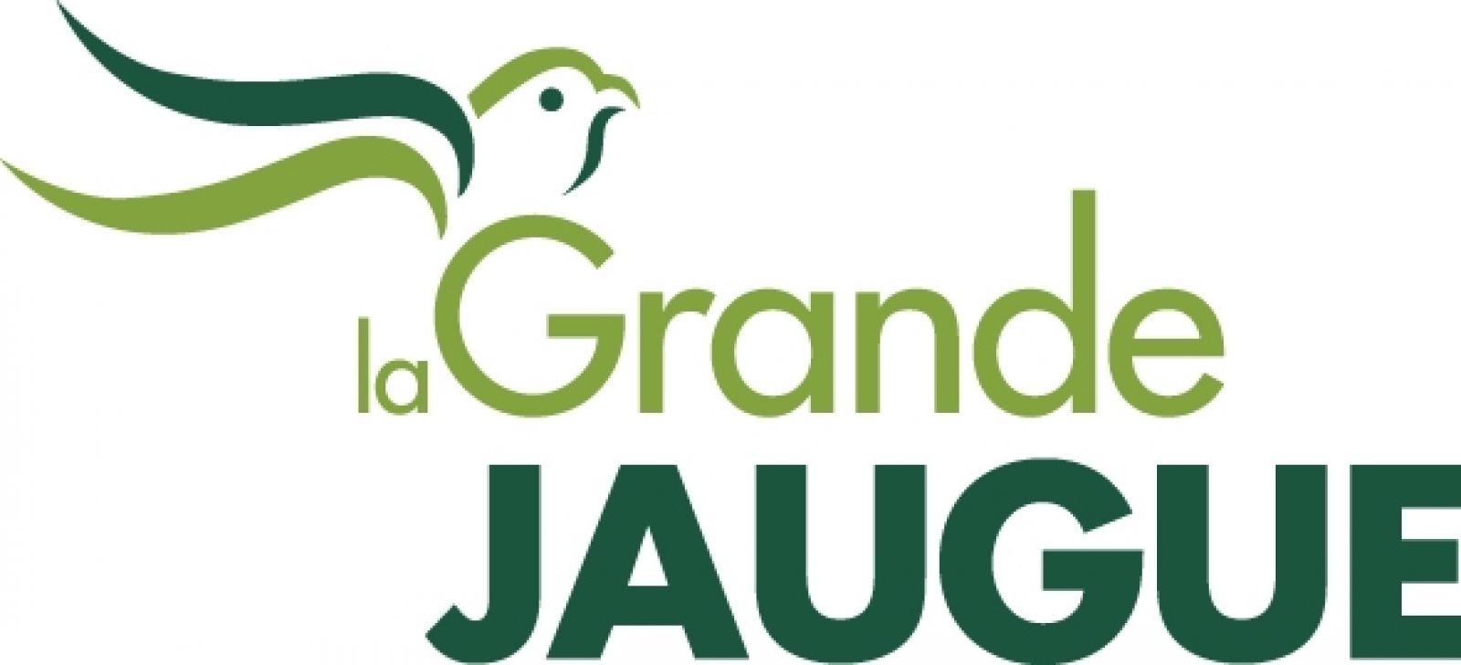 La grande jaugue plateforme de compostage saint m dard en for Entretien jardin saint medard en jalles